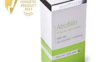 Crema Atrofilin - Skin Tech