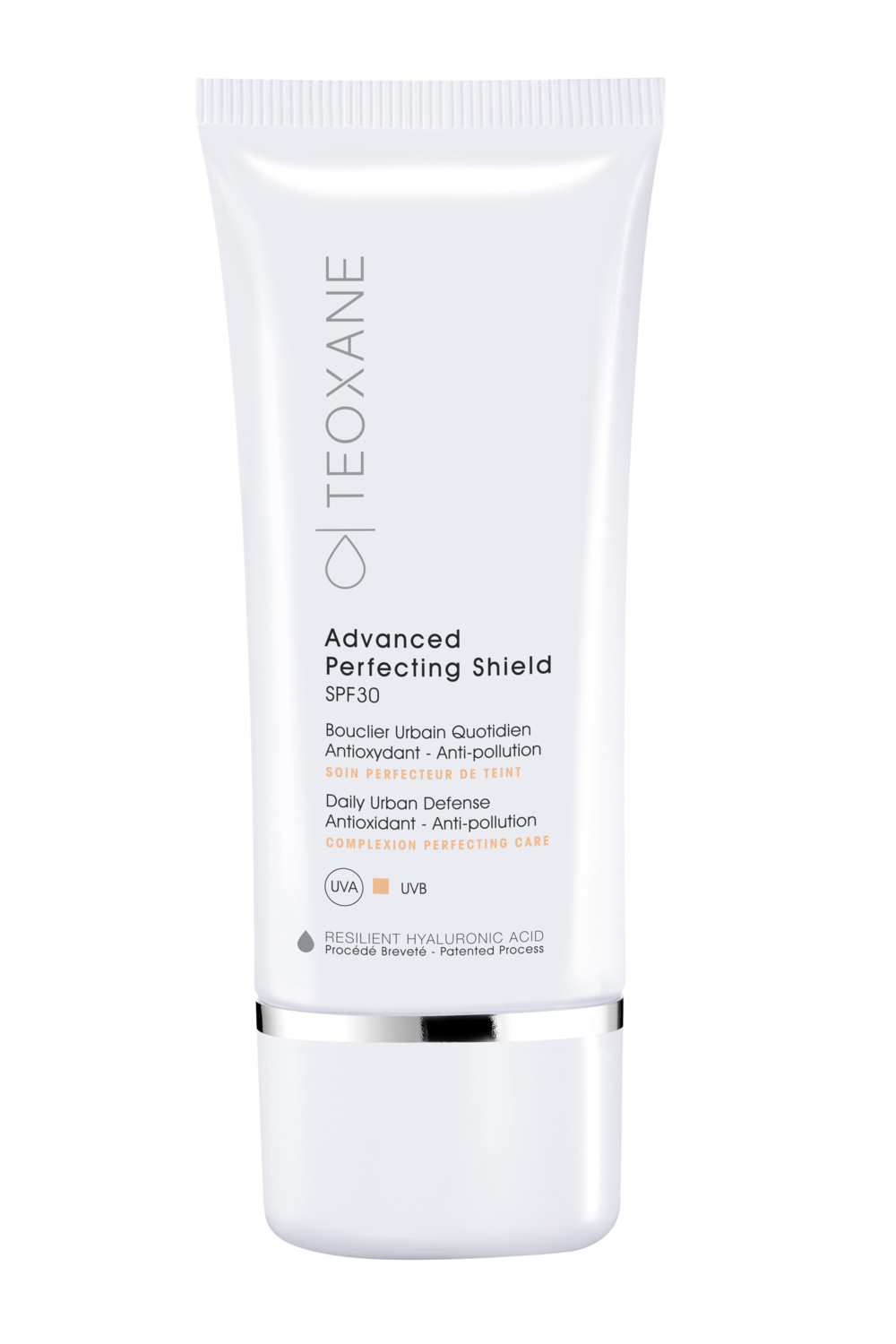 Crema Teoxane Advanced Perfecting Shield SPF30